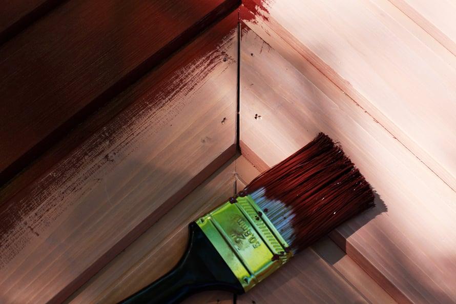 lasikuisti, ovet, puuseppä