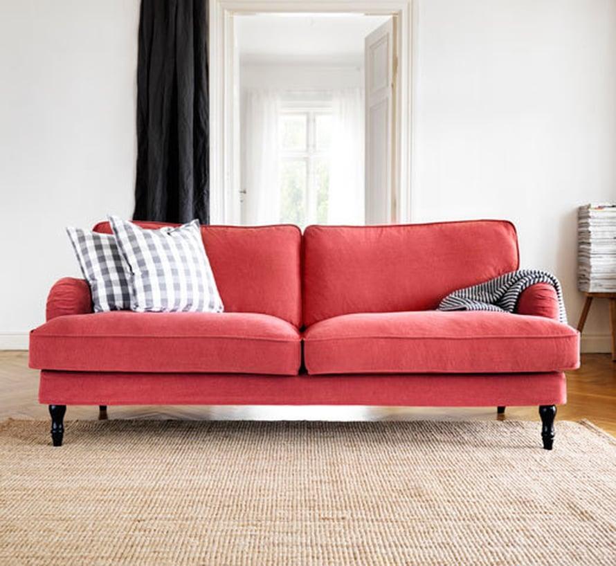 Sohva alle tonnilla katso 10 uutuutta   Gloria