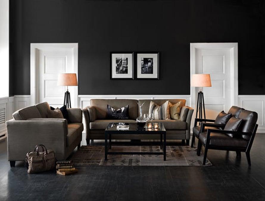 <p><p>Klassinen Furninovan Simone-sohva on kahdenistuttava. Sohva kangasverhoilulla alkaen 980 e, Kruunukaluste.</p></p>
