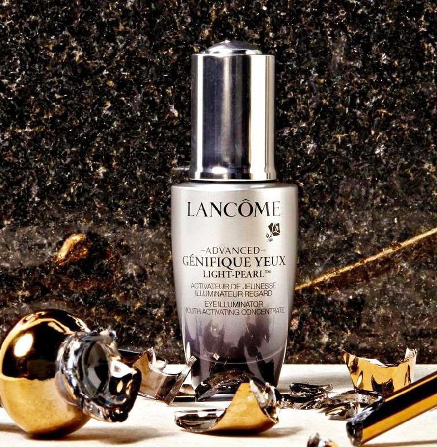 Lancôme Advanced Génifique Light-Pearl 69 e/20 ml